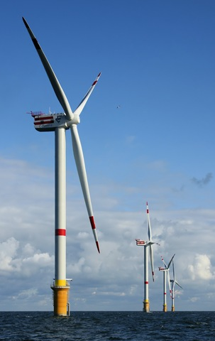 Windmills_D1D4__Thornton_Bank.jpg