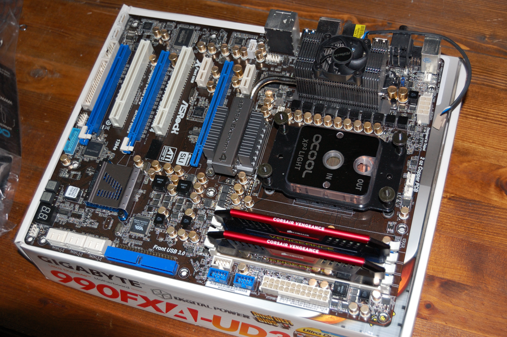 mainboard.png