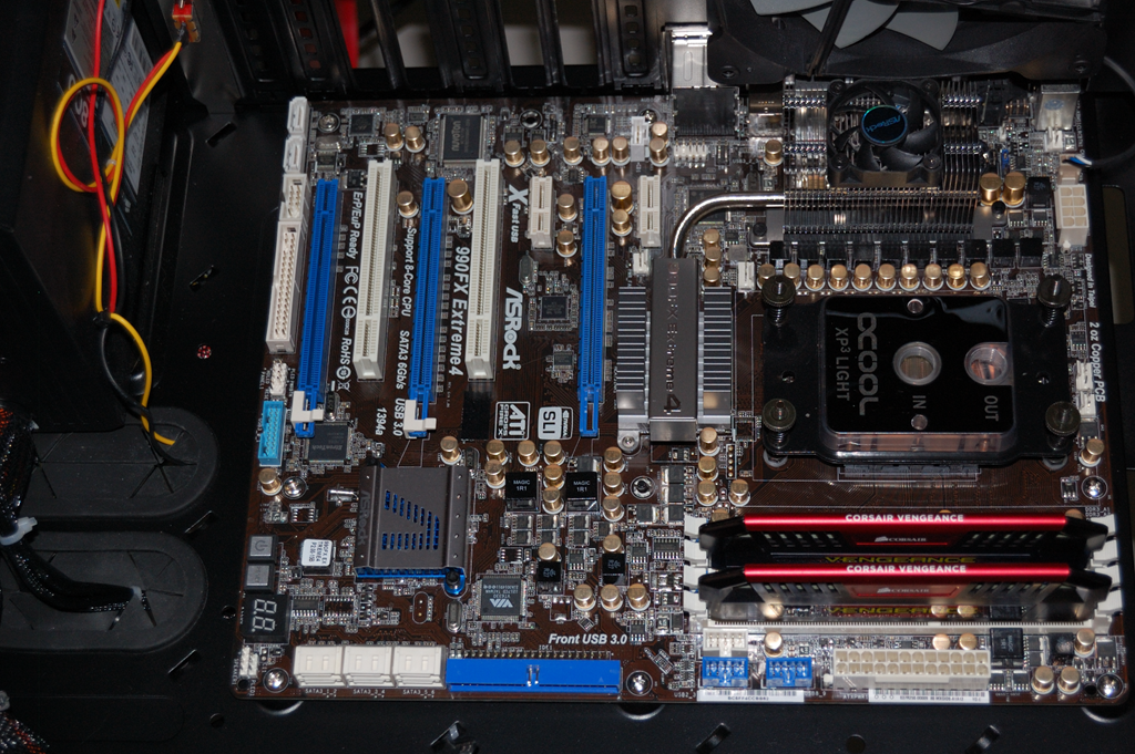 mainboard_installed.png