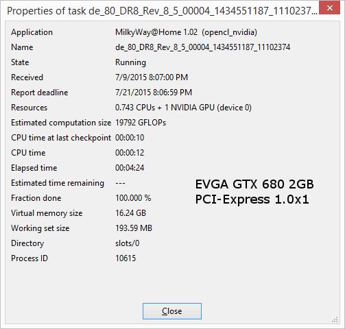 gtx680-boinc