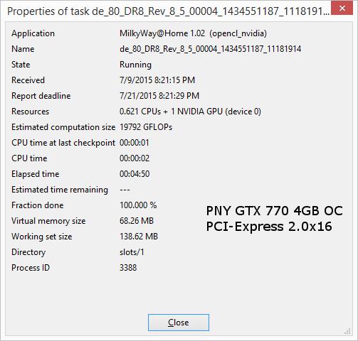 gtx770-boinc