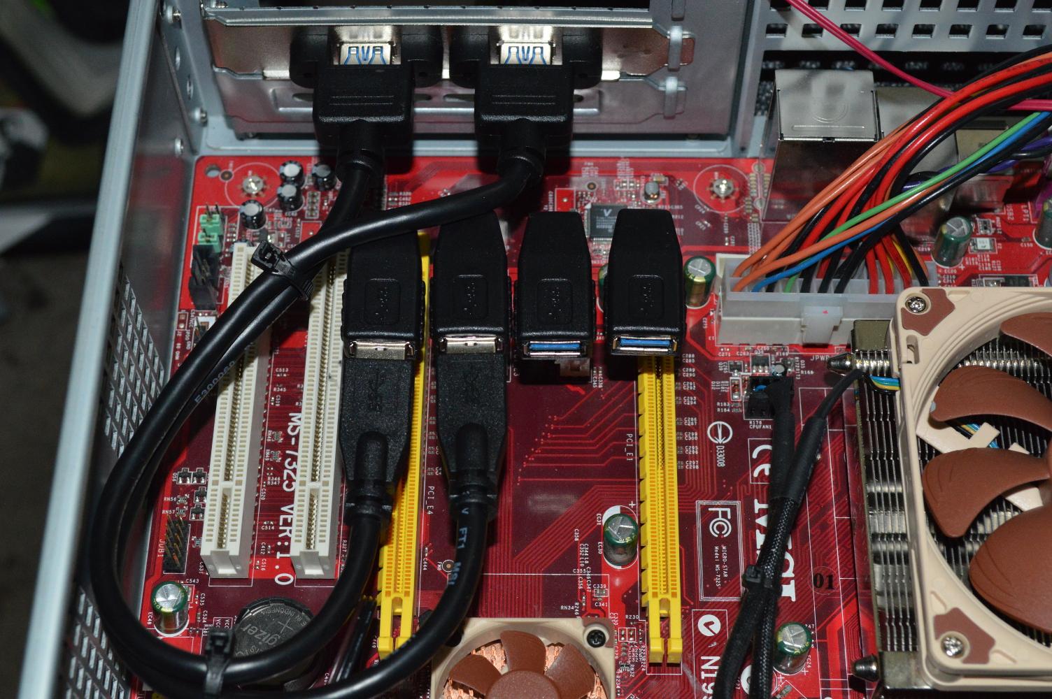 panelmount1