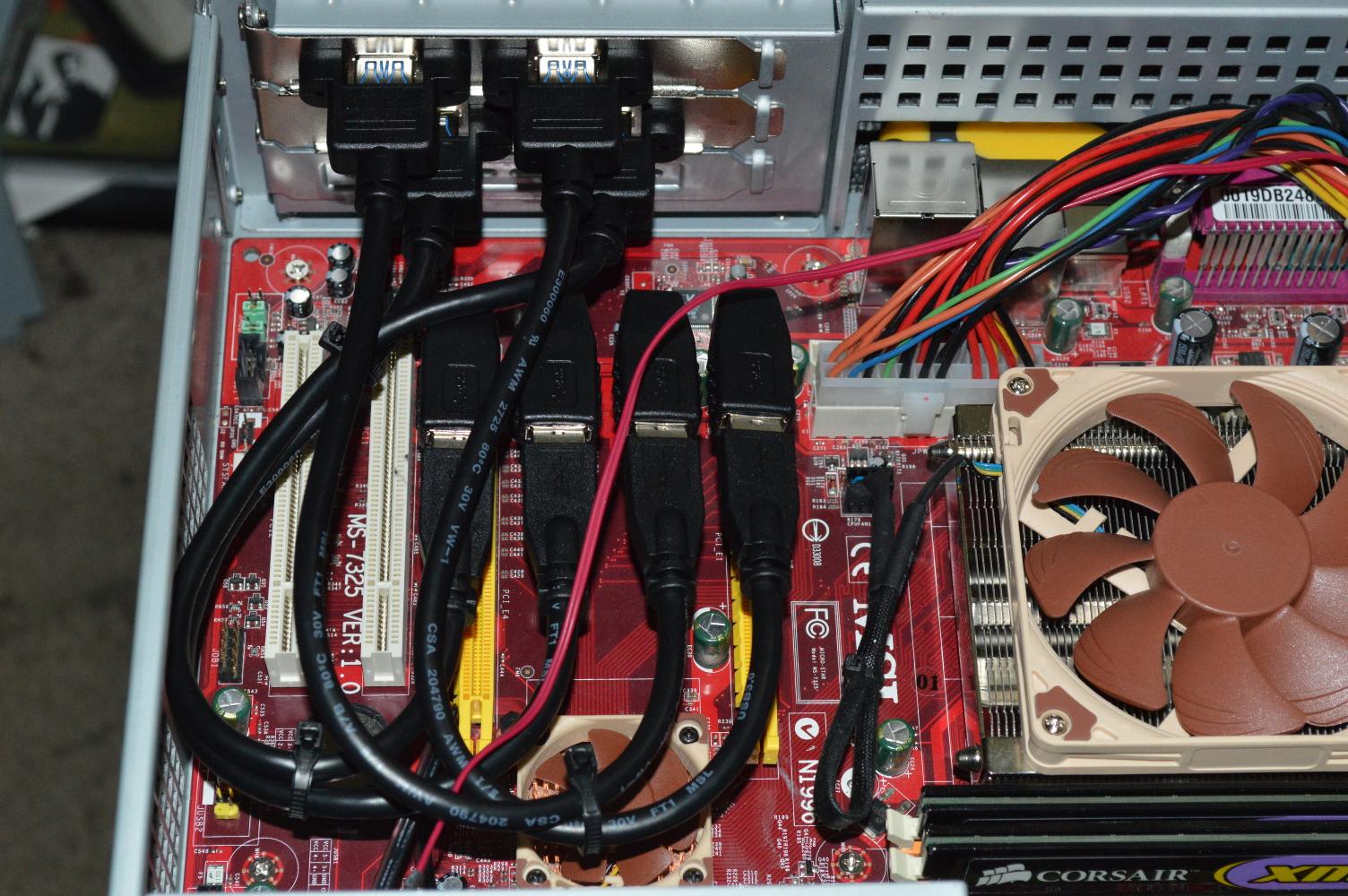 panelmount2