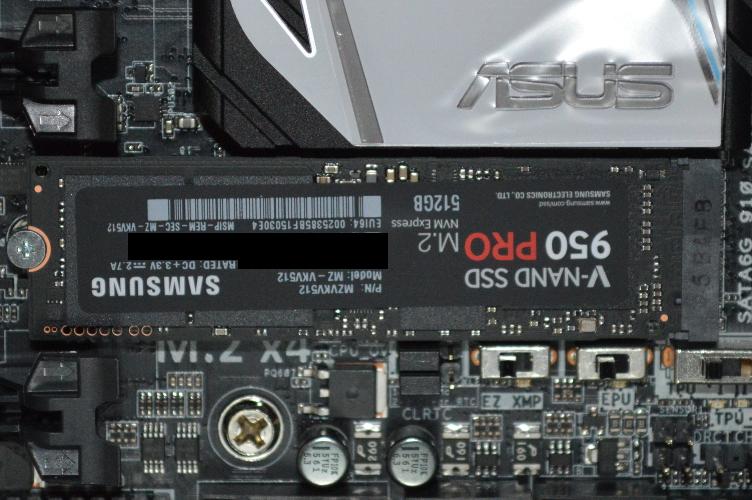 950pro2