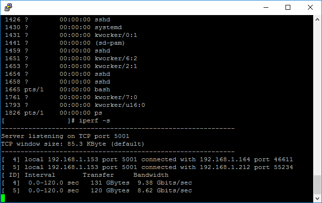 iperf_test_2connections